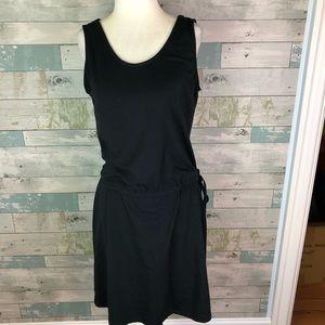 Kuhl dress size M